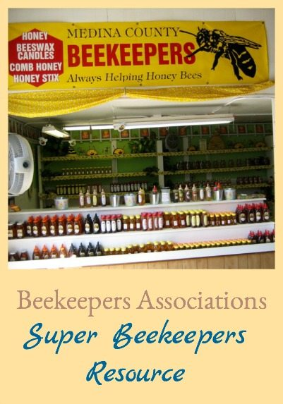 Beekeepers Best Resource