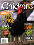 Chickens Jan_Feb 2014 Cover Small