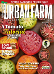 Urban Farm Mar_April 2014 Cover Small